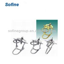 Series of Articulator Dental
