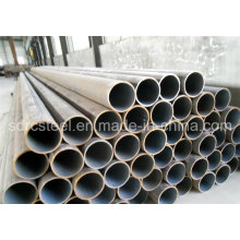Q345 Seamless Steel Pipe for Fluid Transmission