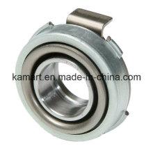 Clutch Release Bearing OEM 96051407/09269-28004/09269-28005/09269-53004 for Suzuki