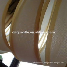 Hot product guangxi teflon conveyor belt hot selling products in china