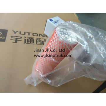 1141-00764 Yutong CNG Filter สำหรับ ZK6129 6229
