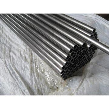 Seamless Carbon dan Alloy Precision Tube