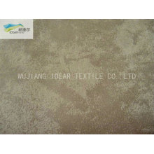 Taped Weft Suede Fabric/75DX160D Suede Fabric