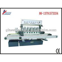 YMD5 (QJ877D) Glas Bleistift Rand Maschine mit 5 Rollen