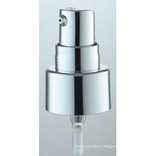 Full UV Foundation Pump for Cream Packing