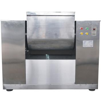 Ah-H100 Mulden-Mischmaschine / (AH-H100)