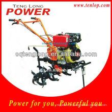 TL1WG6.3 - 135FC 6.3kw Diesel leme 186F motor Diesel