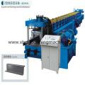 Wholesale Factory Price Professional Light Gauge Steel Framing Machine