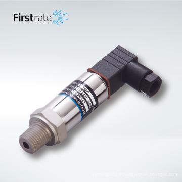 FST800-213 Haute pression Type 0-10 tension Capteur de pression pneumatique de sortie