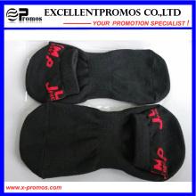 Chaussettes antidérapantes personnalisées à la mode de mode 2015 (EP-S58402)