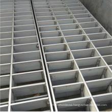 Aluminum Flat Bar 6061 T6 SS304 Flat Steel Bar D2 Mild Steel Flat Bar for Steel Grating