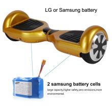 Scooter Elétrica com Balanceamento Automático de Duas Rodas com Preços Baratos