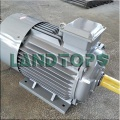 1HP 2HP 3 Phase Motors للبيع