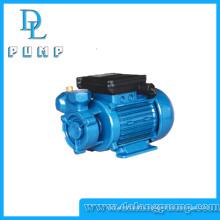 Qb Series Vortex Pump, Surface Pump, Domestic Pump