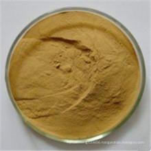 Pine Bark Proanthocyanidins 95%