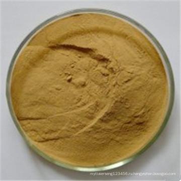 Сосновая Кора Проантоцианидины 95%