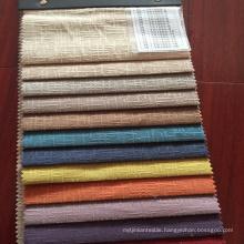 2016 Burnout Design Velvet Fabric for Iran Market
