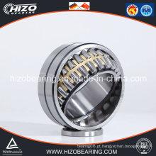 Rolamento de rolo de alinhamento personalizado do auto da fábrica do rolamento (23160CA)