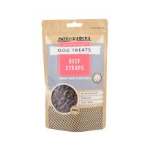Pet Food Packaging Milk Packaging Ziplock Plastic Bag Sachet Straw Bag Alumium Foil Stand up Pouch Packaging