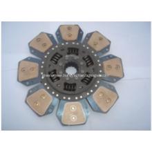 Clutch Disc 3105232M93