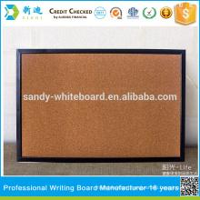 Message Board Use Corkboard,notice pin board