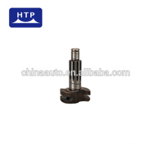 brake parts camshaft assembly for Belaz 7548-3507111 1.5kg with good price