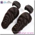 Волосы камбоджийца 9А 8А класс необработанные Свободная волна Выровнянное Надкожицей Виргинские прямые волос