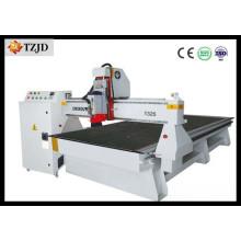 Máquina de grabado / corte / cuidado / fresado de placa de ABS