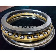 51410 ball bearing for car thrust bearing 51410 bearing 50*110*43mm