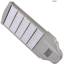 Hochwertige Straßenbeleuchtung für LED-Module im Freien