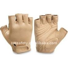 EVA Padded Fingerless Gloves ZJB53