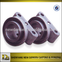 Top selling products 2016 cast steel foundry unique products to sell