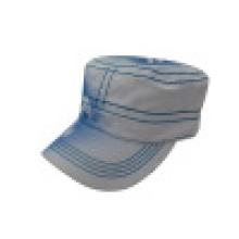 Capa lavada Militay sem qualquer logotipo (MT27)