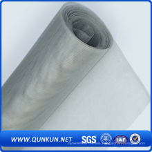 Manufacture From China of Aluminum Alloy Screens