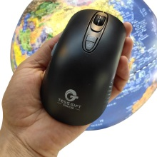 AI mouse wireless mouse for laptop and desktop