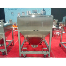Hot Sael Stainless Steel Tank Container