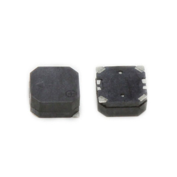 SMT8504SSH 8.5mm 85dB 3.6V SMD buzzer
