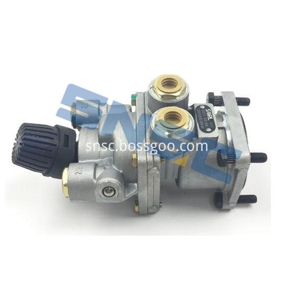 Brake General Pump 3514010 50a 1