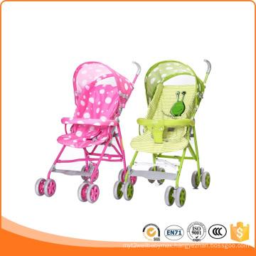 Baby Pram China Baby Stroller Manufacturer