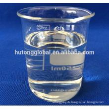 Vinylacetatmonomer