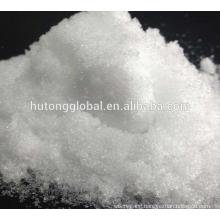 antioxidant 4010NA