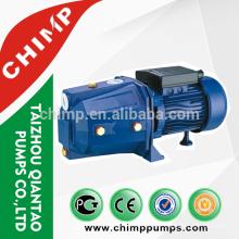 CHIMP PUMP JCP-50 bomba de chorro de agua de jardín de 0.5 hp