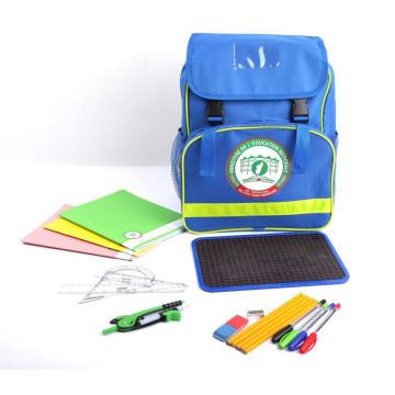 Backpack Pencil Case Set Back to School Bag