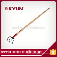 Garden Agriculture Tools And Uses Hand Cultivator For Sale
