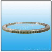 High quality slewing ring bearing 191.50.4752