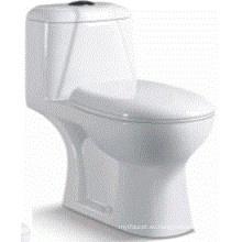 Lavabo de calidad superior de Washdown de una eficacia alta (6519)
