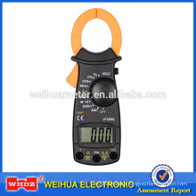 Popular Digital Clamp Meter DT3266E with Power Live wire Test