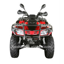 EEC 500CC 4X4 4 WHEELER ATV FOR ADULTS (FA-K550)