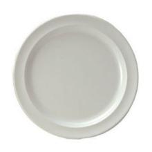 100% Melamine Dinnerware -Buffet Service Series/Melamine Tableware (NS107W)