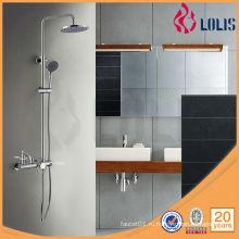 Комплект ванной комнаты для душа в Китае (LLS-5845)